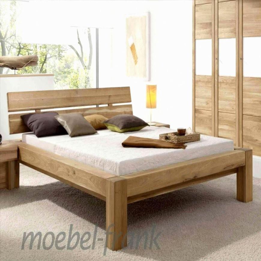 Exterieur Und Interieur Groovig Hohes Bett 140—200 Das Beste Von von Hohes Bettgestell 140X200 Photo