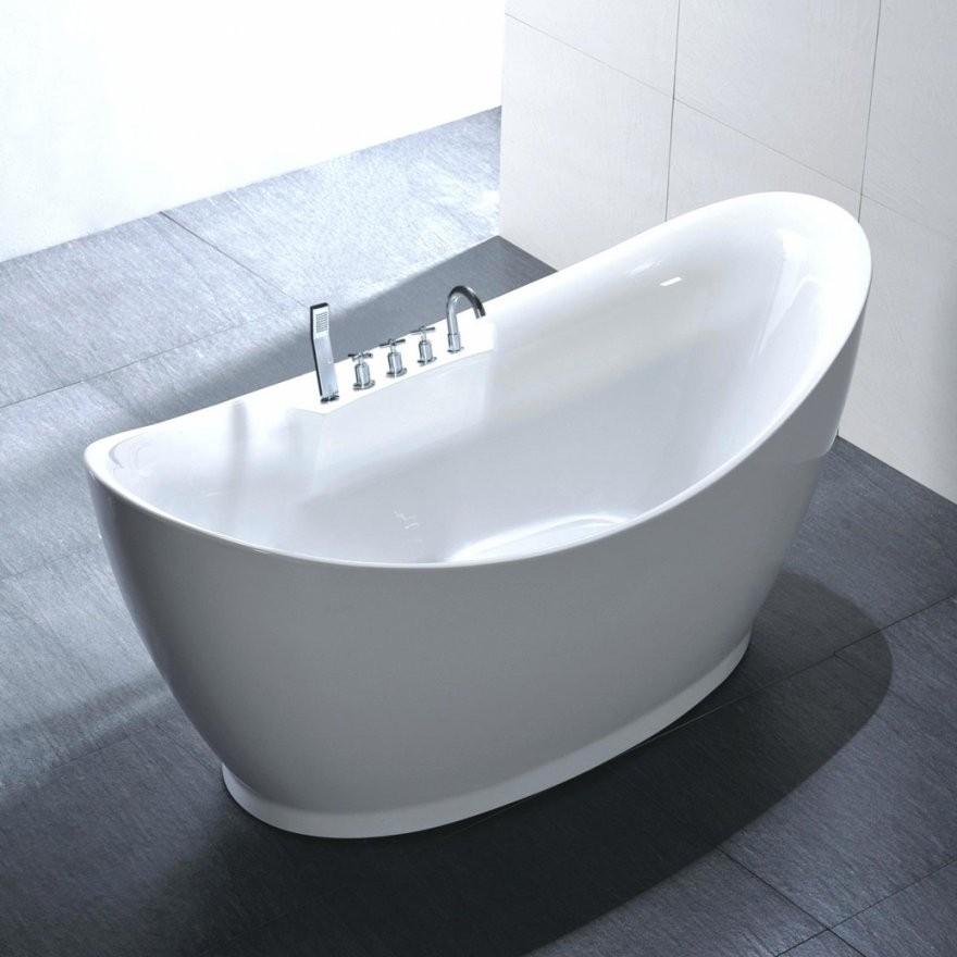 Fabelhafte Badewanne Villeroy Und Boch Freistehende Badewanne von Freistehende Badewanne Gebraucht Kaufen Bild