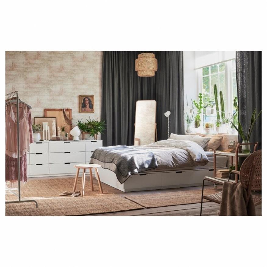 Betten mit stauraum stauraumbetten g nstig kaufen betten for Bett mit stauraum 160x200