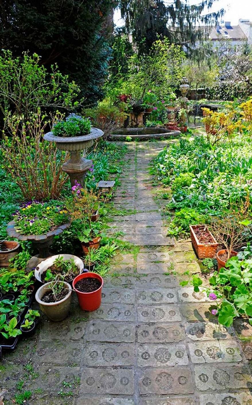 Fabelhafte Garten Verschönern Mit Steinen Inspiration Fr Den Garten von Garten Verschönern Mit Steinen Photo