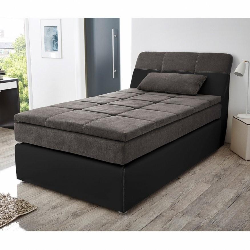 Fabelhafte Otto Betten 120×200 Bett Bett 120×200 Mit Bettkasten von Otto Betten 120X200 Bild