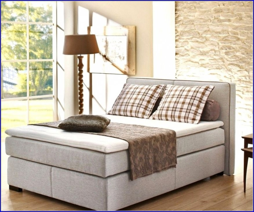 fabelhafte otto betten 120 200 bett ottoversand betten otto versand von otto bett 120x200 bild. Black Bedroom Furniture Sets. Home Design Ideas