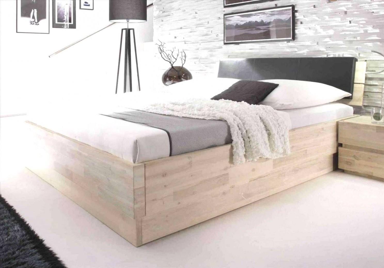 Fantastisch 30 Bett 120 X 200 Konzept  Wohnträume Verwirklichen von Bett 120X200 Weiß Holz Bild