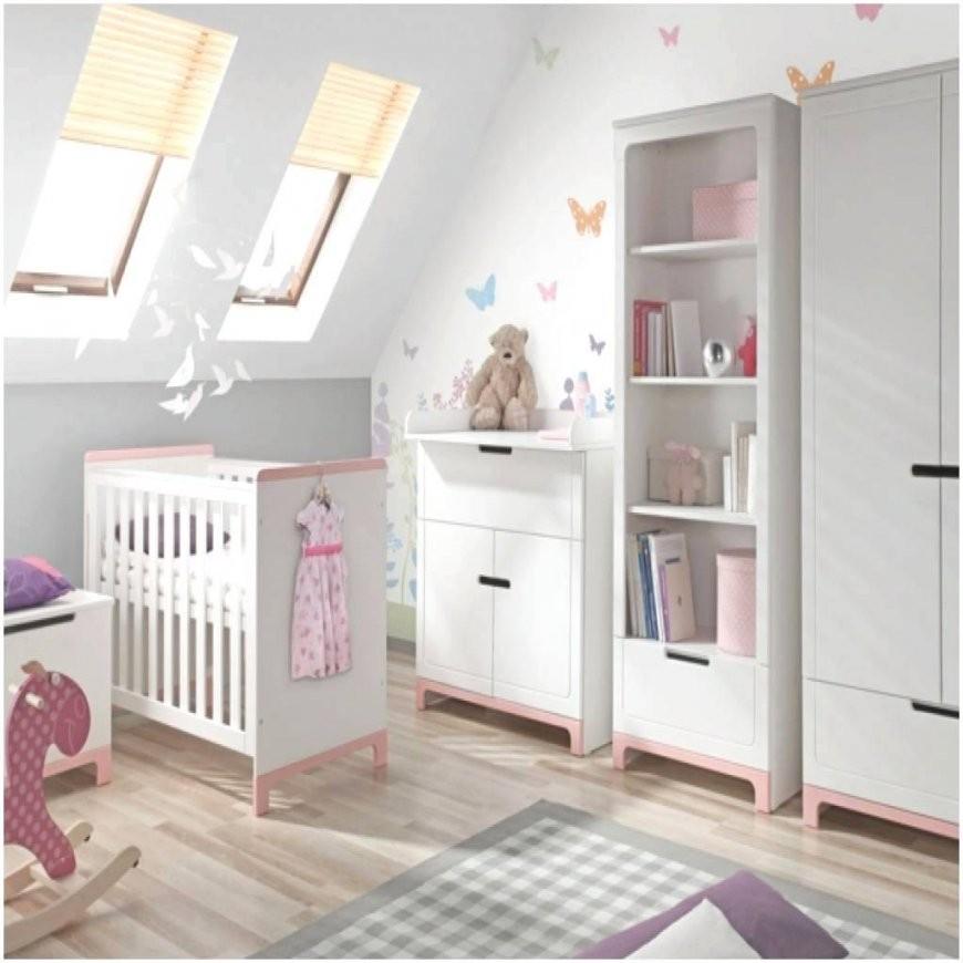Fantastisch 30 Mädchen Bett 140X200 Design Ideen Wohnträume Luxus von Mädchen Bett 140X200 Bild