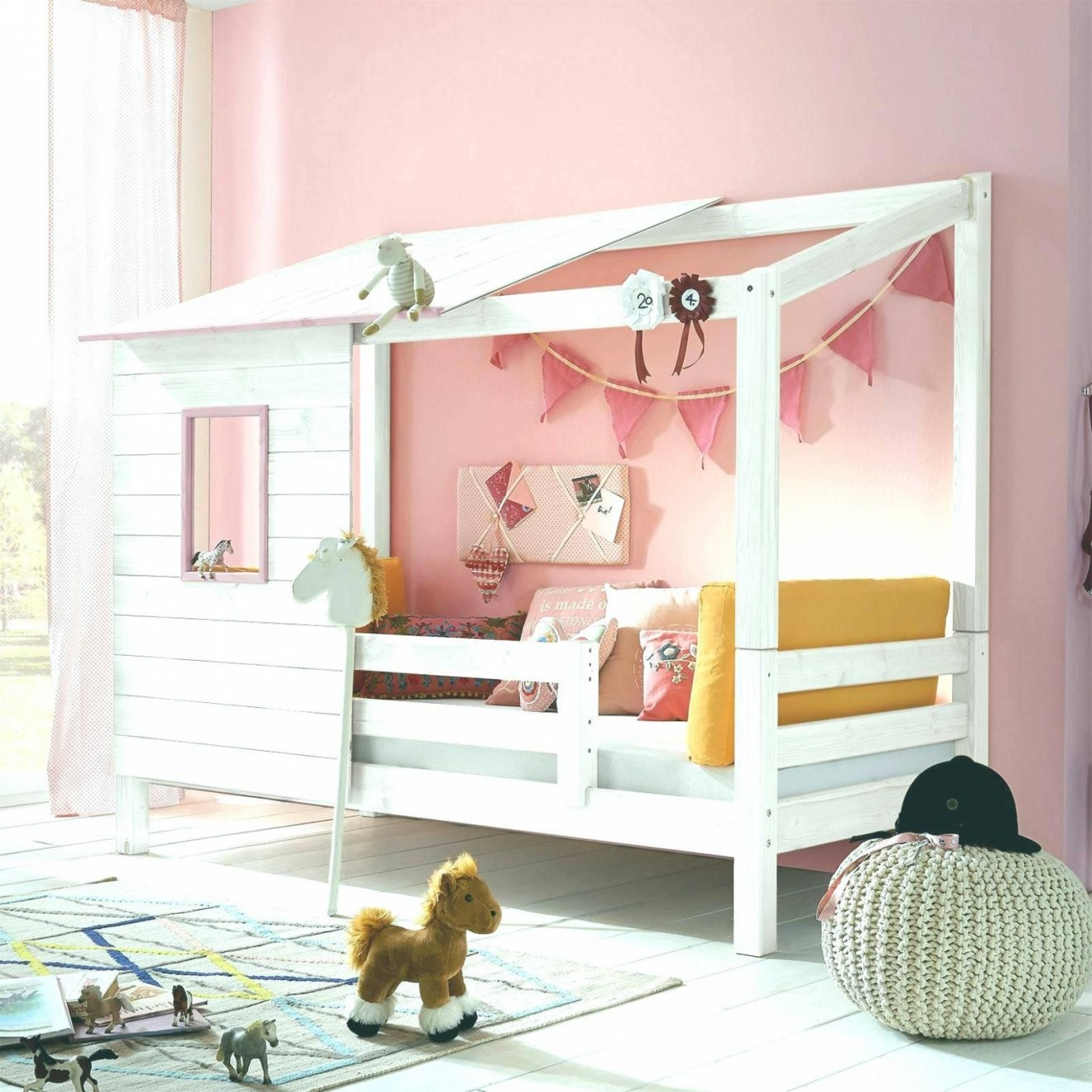 Fantastisch 30 Mädchen Bett 140X200 Design Ideen Wohnträume — Yct von Mädchen Bett 140X200 Photo