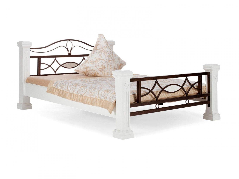 Fantastisch Bett 140X200 Weiß Holz Weiss Ausgezeichnet Bettgestell von Bettgestell 140X200 Weiß Holz Photo
