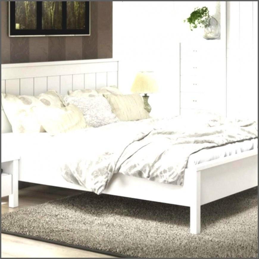 wei es bettgestell 140 200 frisch bett landhausstil wei 180 200 von bett landhausstil wei. Black Bedroom Furniture Sets. Home Design Ideas