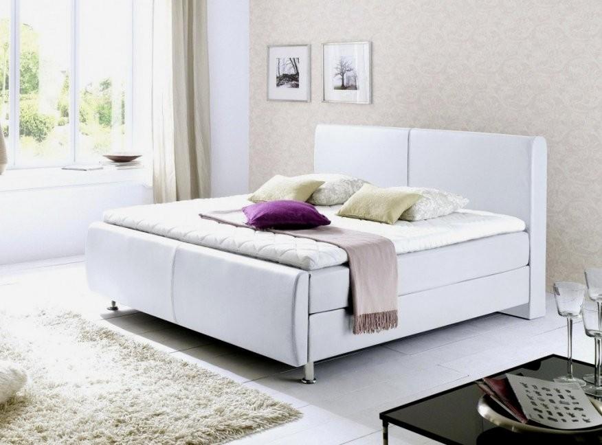 Fantastisch Bett Zwei Matratzen Faszinierend Mit Bereinander Betten von Bett Zwei Matratzen Bild