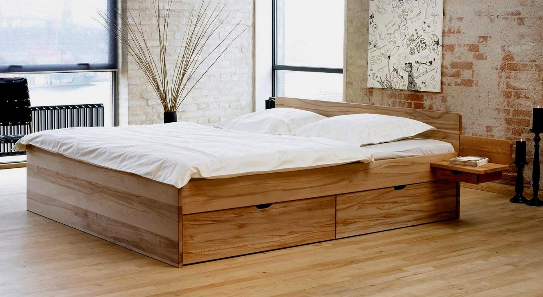 Fantastisch Stauraum Bett 100X200 Poco Luxus 160X200 Podestbett von Bett Mit Stauraum 160X200 Bild