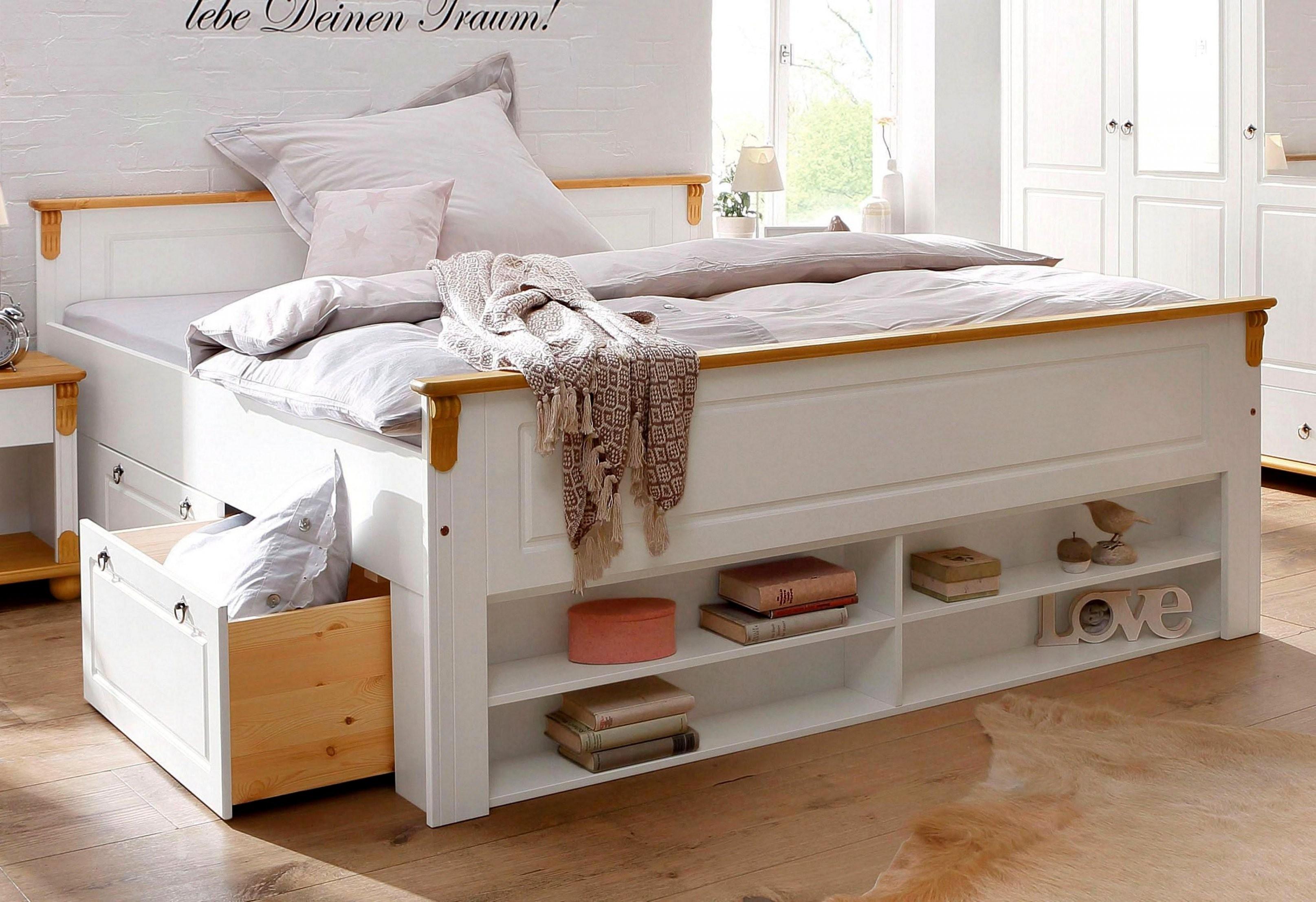 Faszinierend 37 Bilder Von Stauraum Bett 160X200  Ar Skandeliked von Stauraum Bett 160X200 Bild