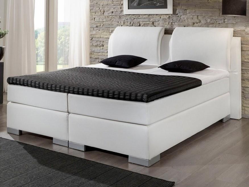 Faszinierend Betten Ikea 160×200 Ikea Bett 180×200 Weiss Eyesopenco von Ikea Betten 160X200 Weiss Photo