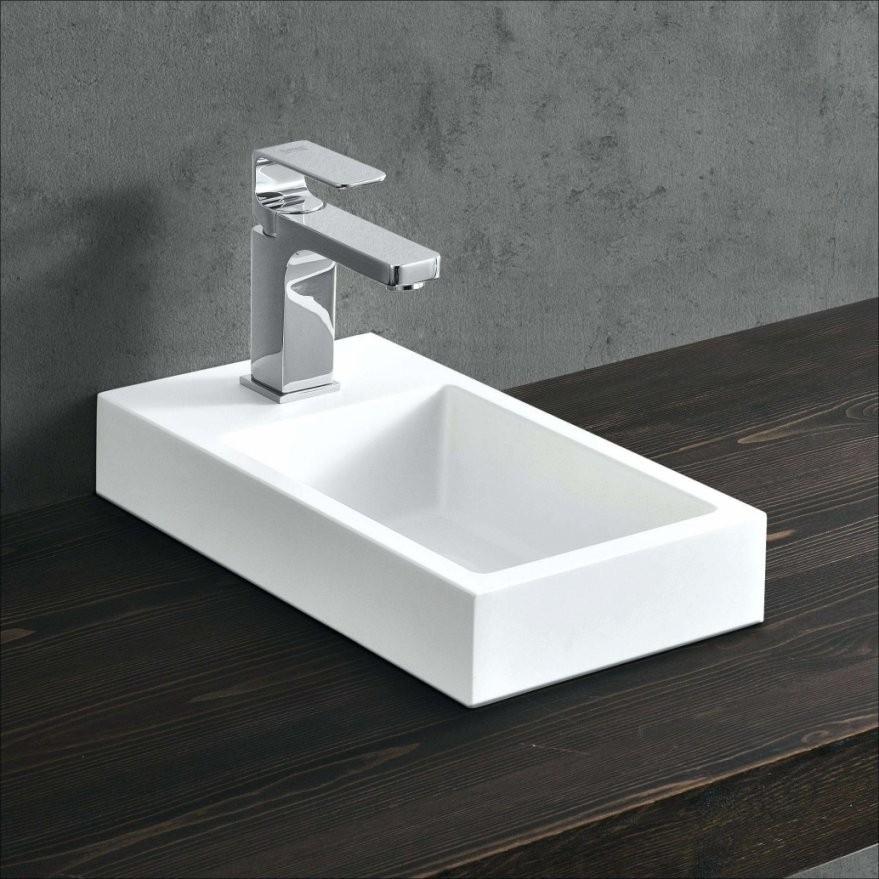 Faszinierend Kleine Waschbecken Für Gäste Wc 35 Neu Kleines von Kleines Waschbecken Mit Unterschrank Für Gäste Wc Photo
