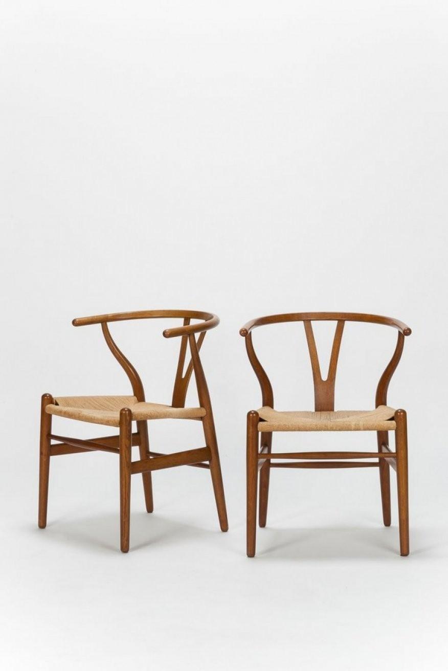 Faszinierend Stuhl Dänisches Design Esszimmerstuhl Beliebt Bauen Von von Stühle Skandinavisches Design Photo