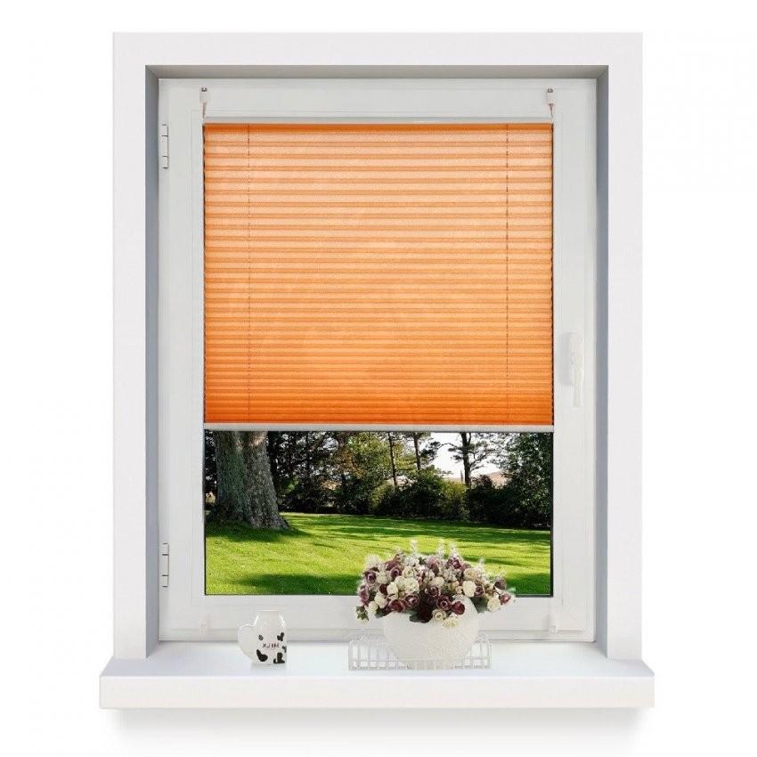 Fenster Jalousie Innen  38 Genial Von Fenster Rollos Innen Ikea von Fenster Jalousien Innen Fensterrahmen Photo