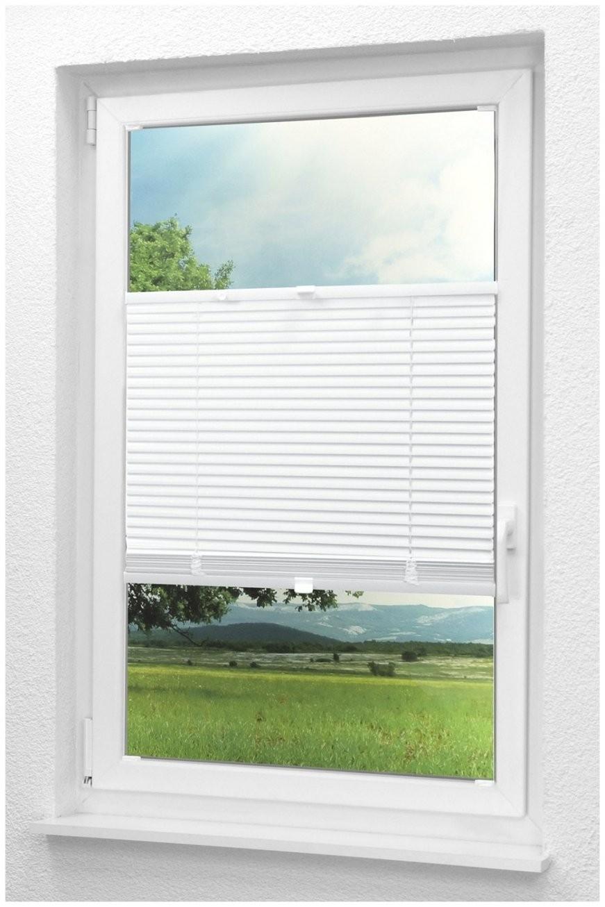Fenster Jalousien Innen Fensterrahmen  Haus Ideen von Fenster Jalousien Innen Fensterrahmen Photo