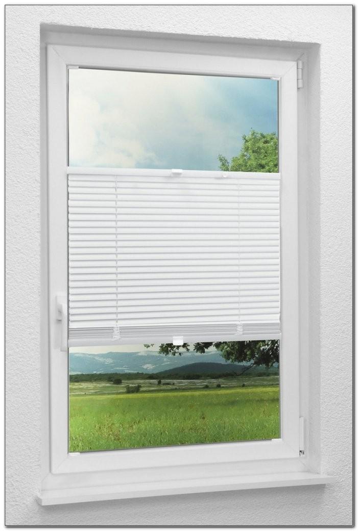 Fenster Jalousien Innen Fensterrahmen  Hause Gestaltung Ideen von Fenster Jalousien Innen Fensterrahmen Bild