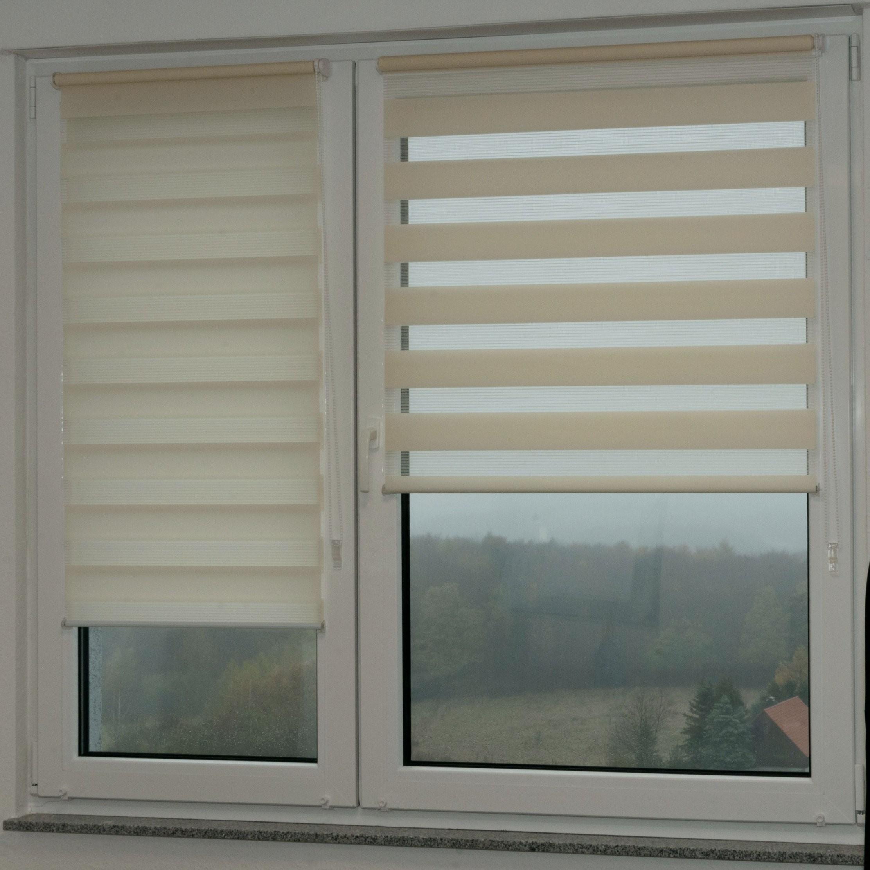 Fenster Jalousien Innen Herrlich Und Fabelhaft Rollo Fenster Innen von Fenster Jalousien Innen Ohne Bohren Photo