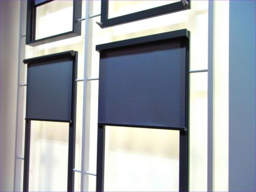 Fenster Jalousien Innen Luxus 40 Elektrische Jalousien Planen von Jalousien Für Fenster Innen Photo