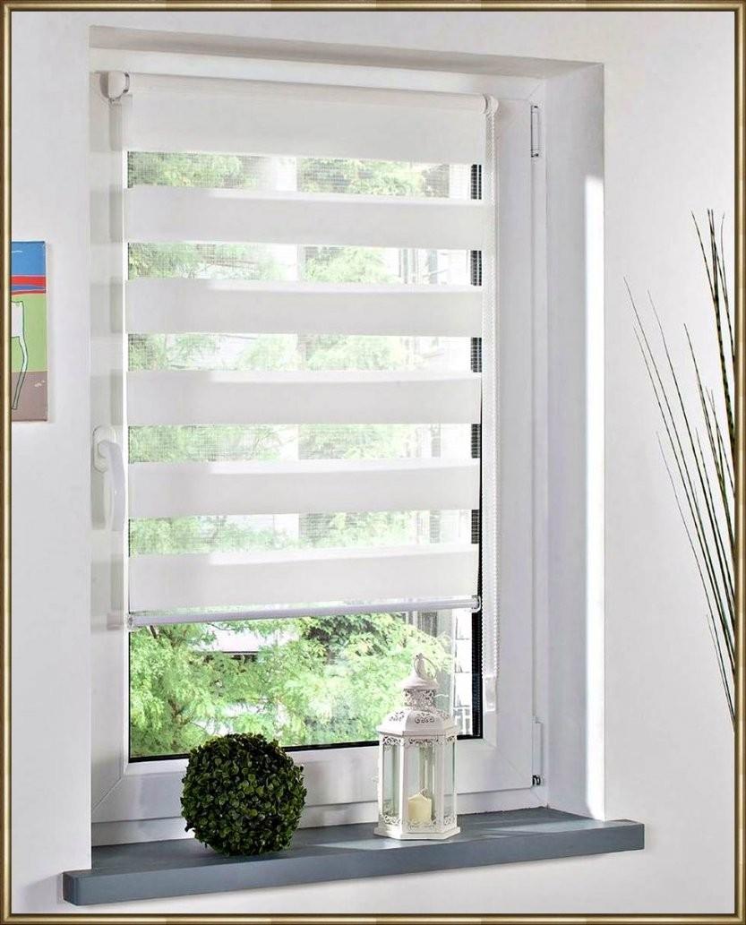 Fenster Jalousien Innen Ohne Bohren Enorm Fenster Jalousie Innen von Jalousien Für Fenster Innen Bild