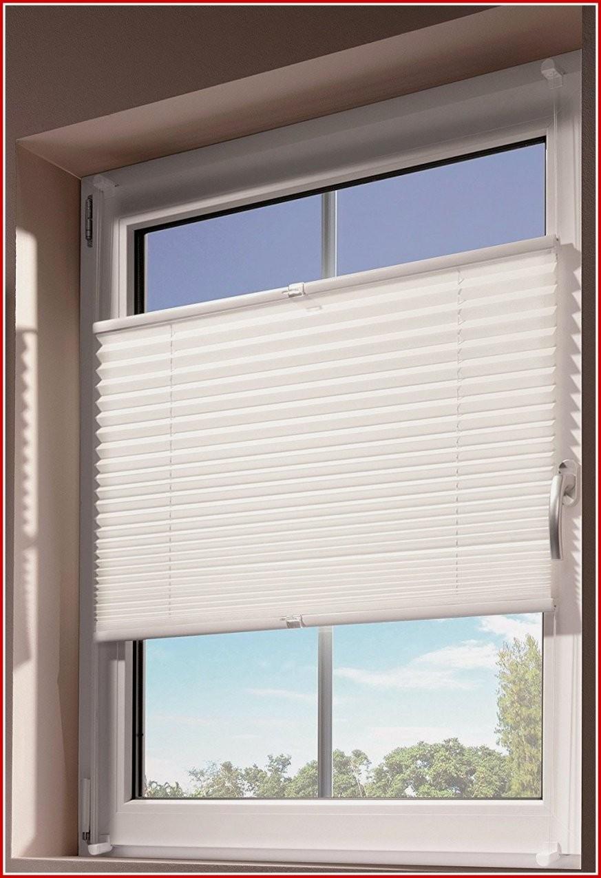 Fenster Mit Rollladen Nachrüsten  Elektrosystem von Fenster Rollos Außen Nachrüsten Bild