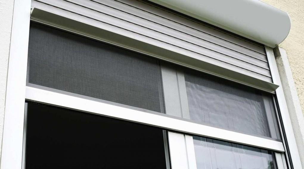 Fenster Rollo Nachrüsten  Michael Müller Fenster Türen Dachfenster von Fenster Rollos Außen Nachrüsten Photo
