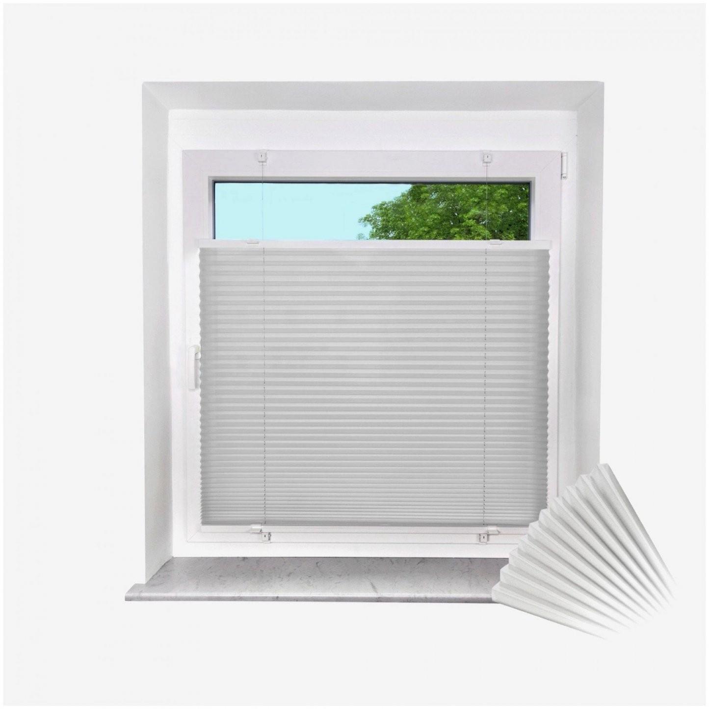 Fenster Rollo Zum Einhängen 433687 Wunderbar Rollos Zum Einhängen von Rollos Zum Einhängen Ins Fenster Photo