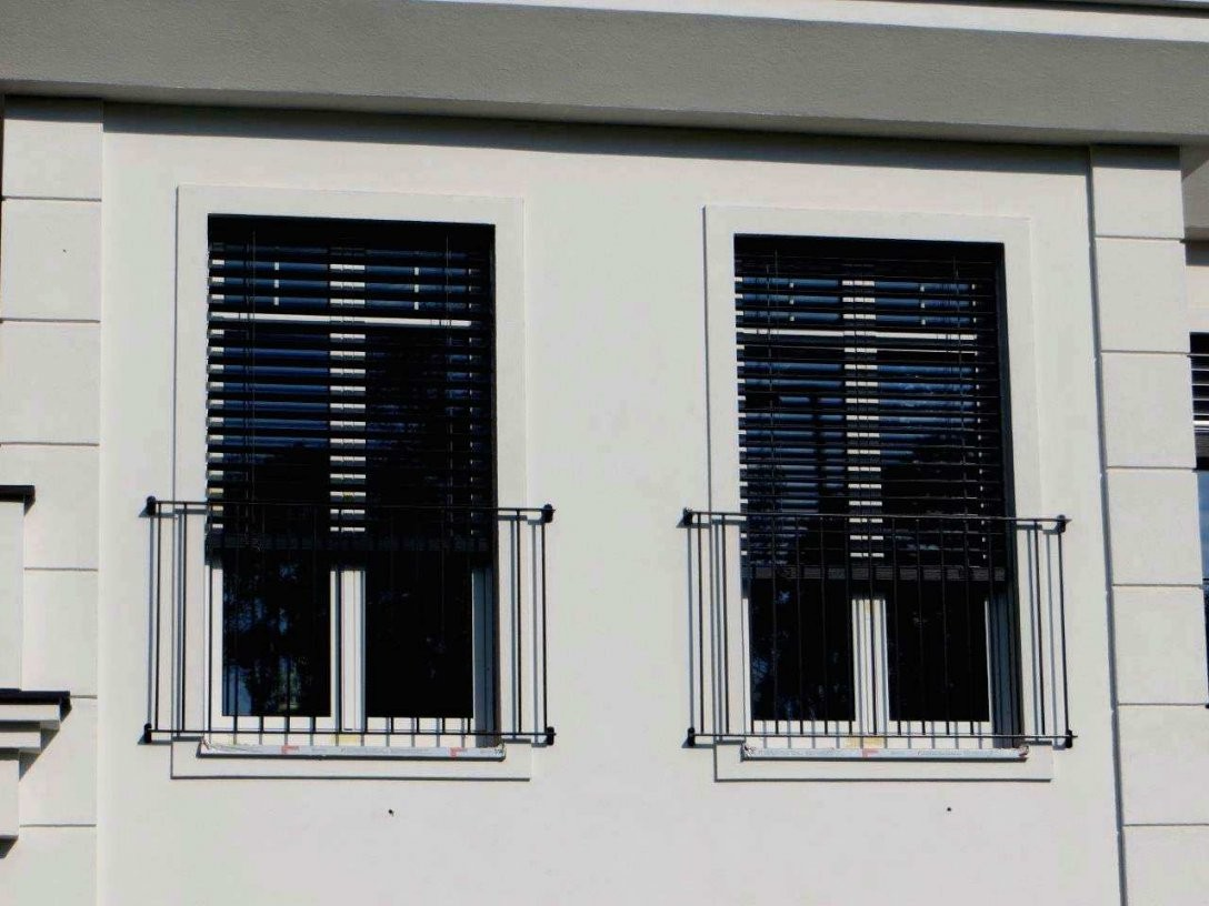 Fenster Rollos Außen Reparieren Wunderbar Velux Dachfenster Rollos von Fenster Rollos Außen Reparieren Bild
