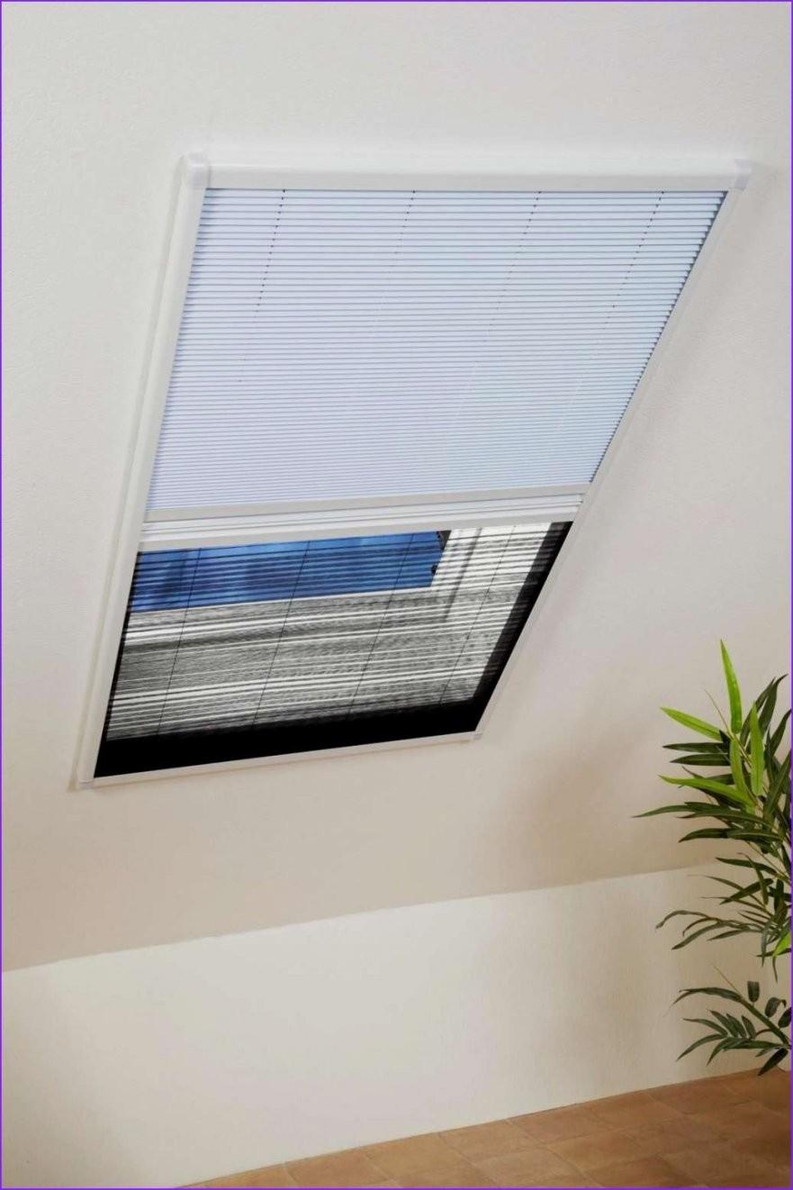 Fenster Rollos Für Innen Luxus Schräge Fenster Abdunkeln Neu Fenster von Rollos Für Schräge Fenster Selber Bauen Photo