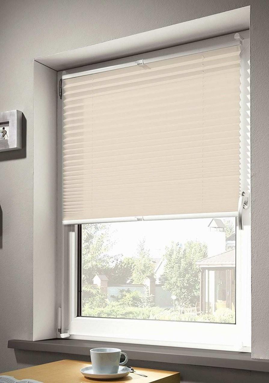 Fenster Rollos Innen Ohne Bohren Einzigartig Rollo Fenster Innen von Fenster Rollos Innen Ohne Bohren Bild