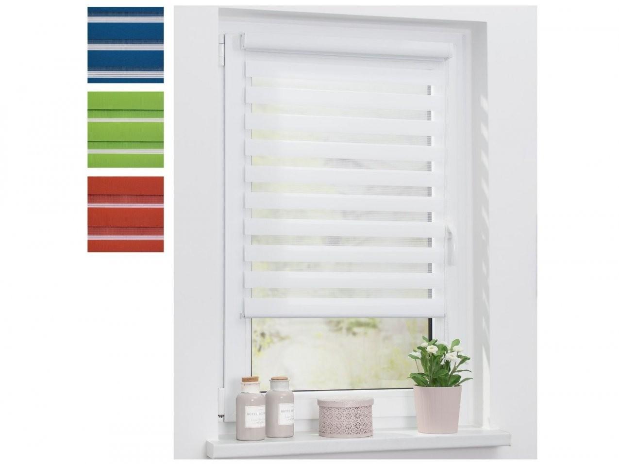 Fenster Rollos Innen Ohne Bohren Plissee F R Fenster Innen Qf55 von Fenster Rollos Für Innen Bild