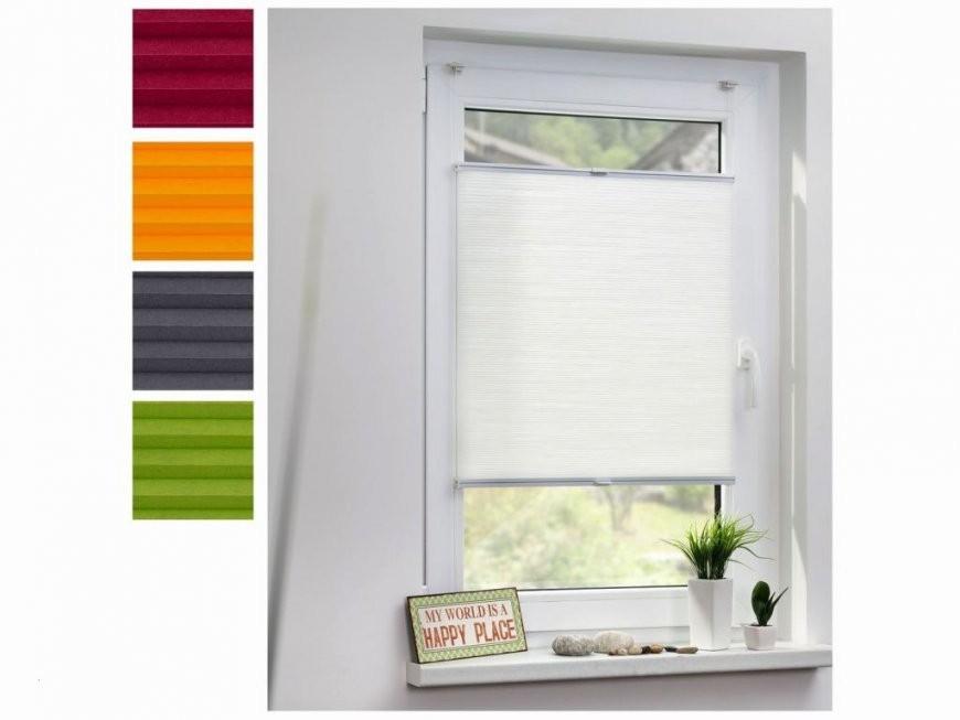 Fenster Rollos Innen Schön 18 Bilder Fenster Jalousien Innen von Fenster Jalousien Innen Fensterrahmen Bild