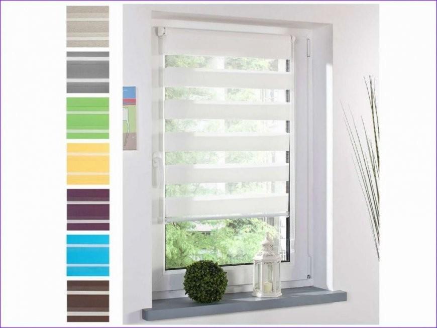 Fenster Rollos Ohne Bohren Schön Fenster Rollo Innen Ohne Bohren von Fenster Rollos Innen Ohne Bohren Bild