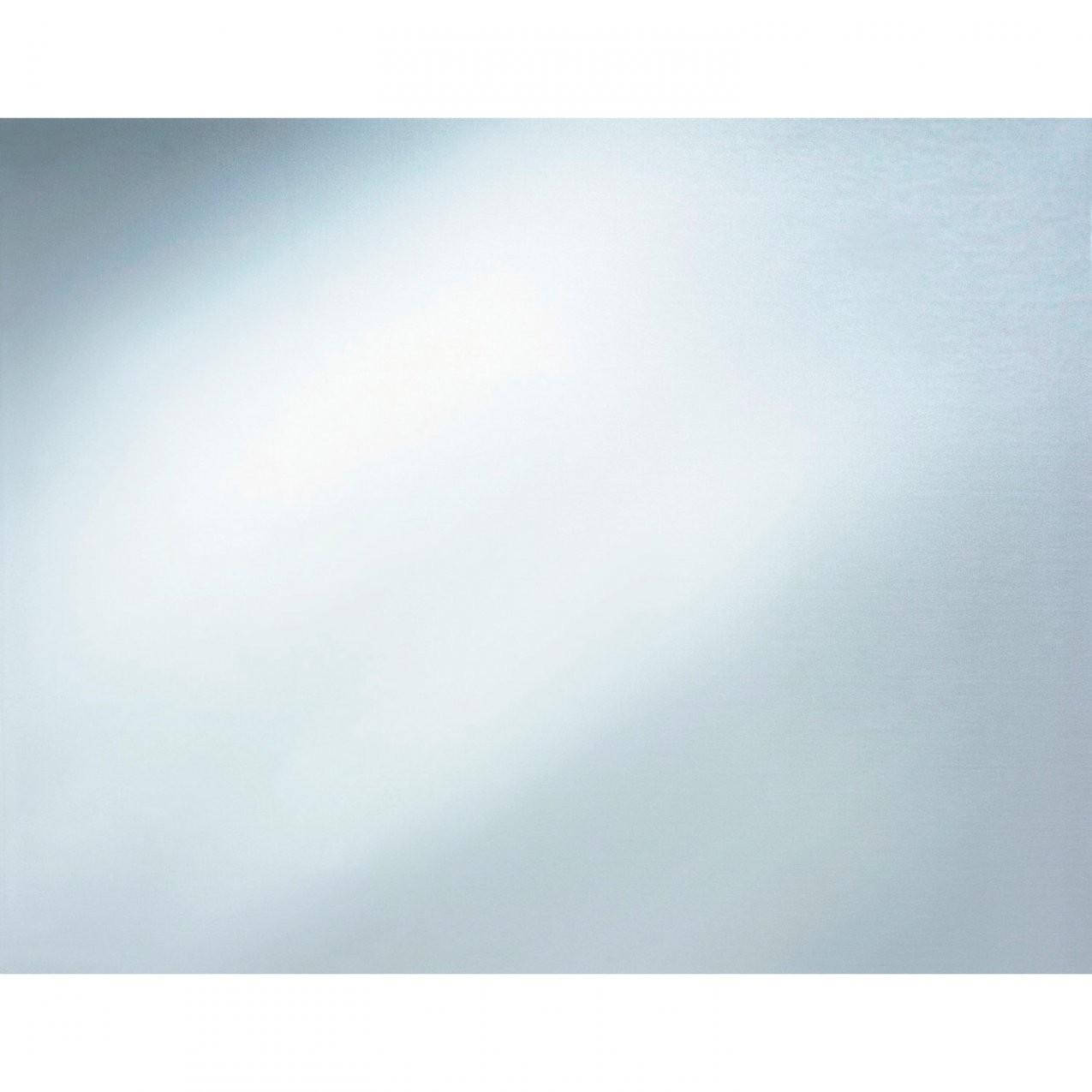 Fensterfolie Kaufen Bei Obi von Fensterfolie Sichtschutz Obi Bild
