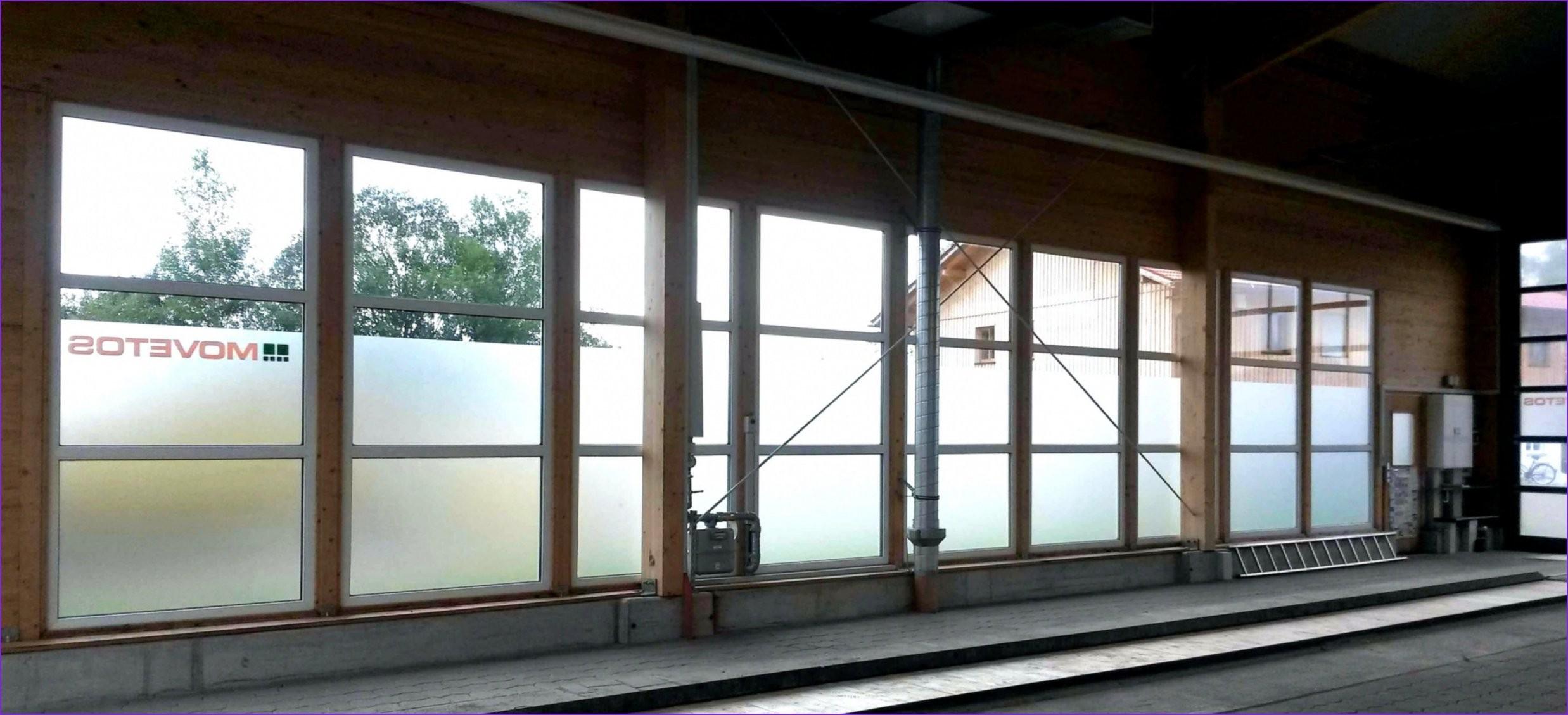 Fensterfolie Sichtschutz Einseitig  Fenster Mit Einbruchschutz von Fensterfolie Sichtschutz Einseitig Bild