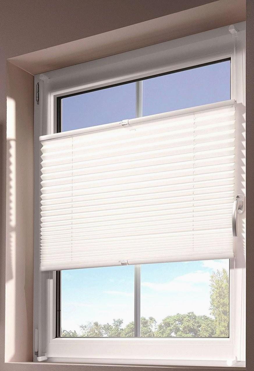 Fensterfolie Sichtschutz Ikea Schön Neu Fenster Sichtschutzfolie von Fensterfolie Sichtschutz Ikea Photo