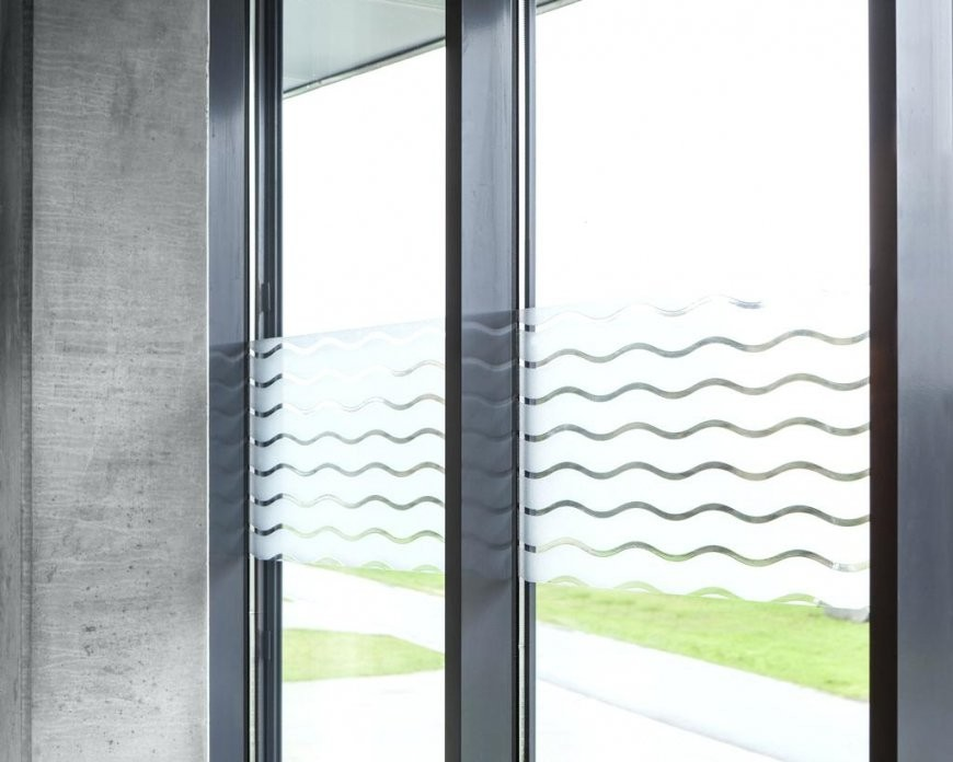 luxus sichtschutz f 39 r fenster folie wiiwohn inside bad von von fensterfolie sichtschutz bad. Black Bedroom Furniture Sets. Home Design Ideas