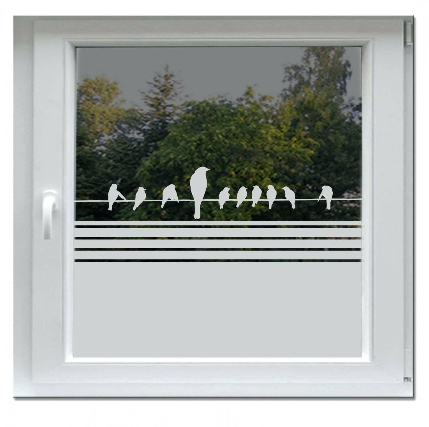 Fensterfolien Sichtschutz Fensterfolien Sichtschutz Munchen von Fensterfolie Sichtschutz Nach Maß Photo