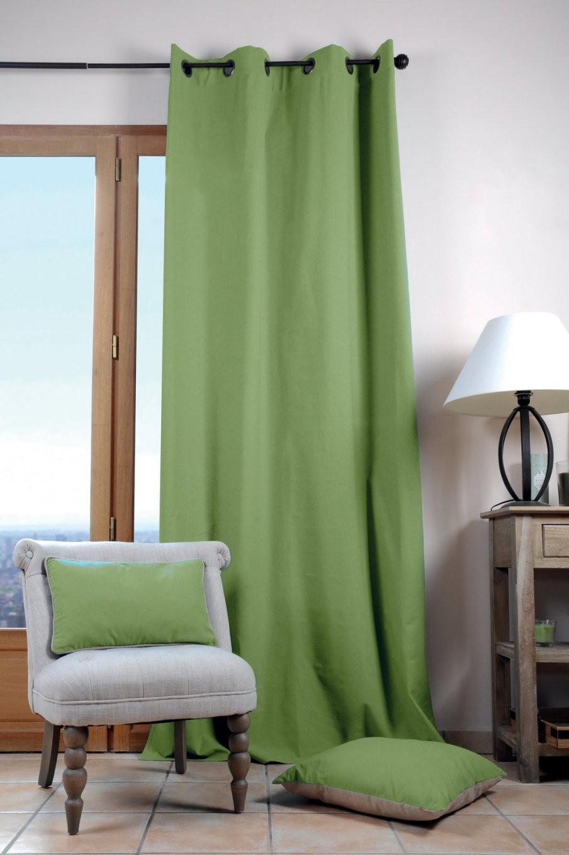 Fertig Genähte Gardinen Und Vorhänge Online Kaufen – Fertigvorhang von Fertig Gardinen Vorhänge Bild