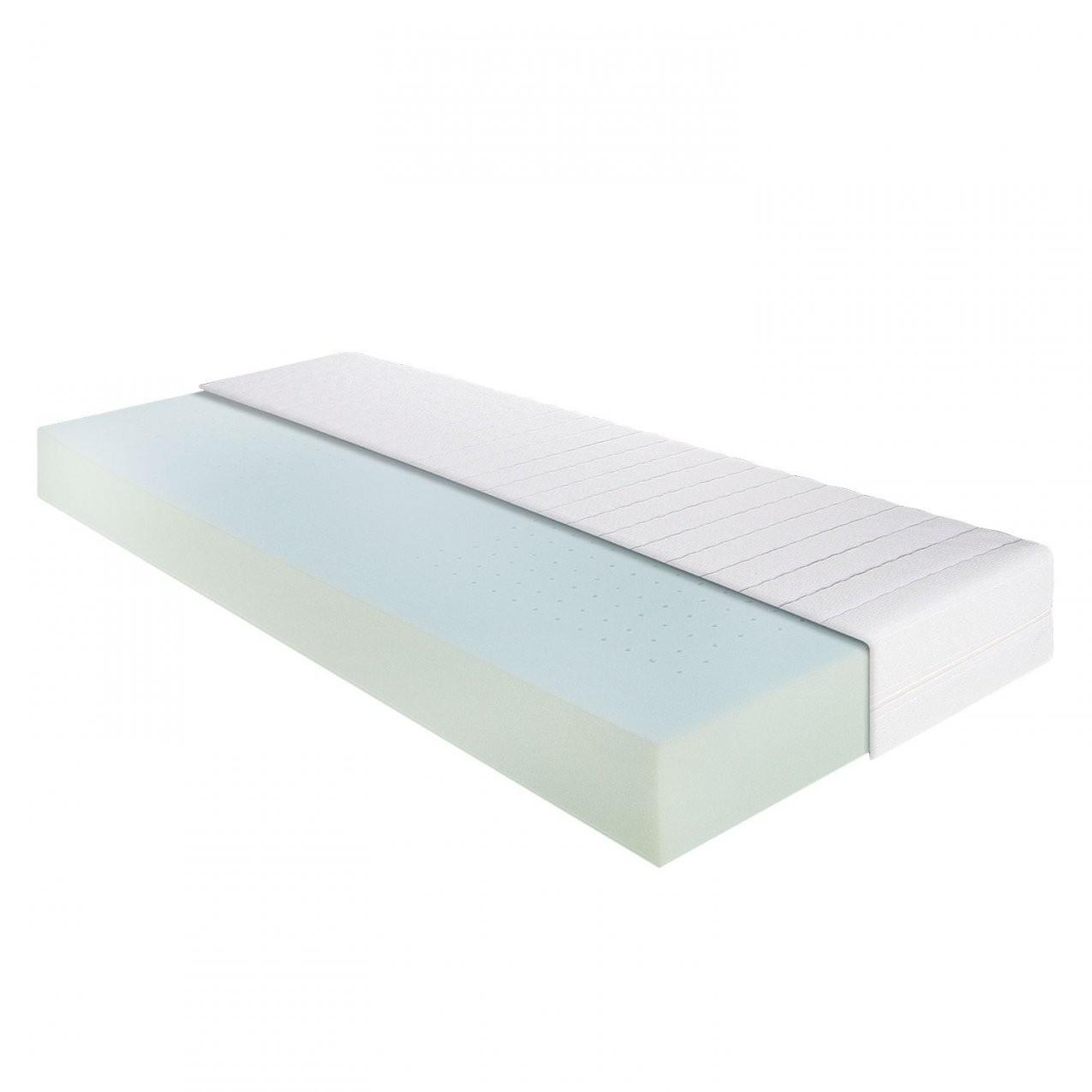 Finde Die Beste Matratze Fürs Schlafzimmer von Matratze 120X200 Federkern Bild