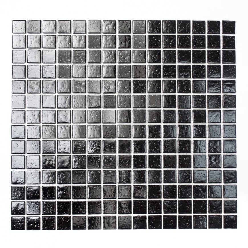 Fliesen Mosaik Mosaikfliesen Glasmosaik Quadrat Bad  Real von Mosaik Fliesen Außenbereich Photo