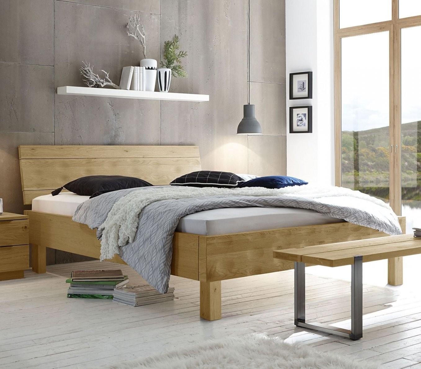 Französische Betten Ohne Und Mit Bettkasten Kaufen von Französische Betten Mit Bettkasten Bild