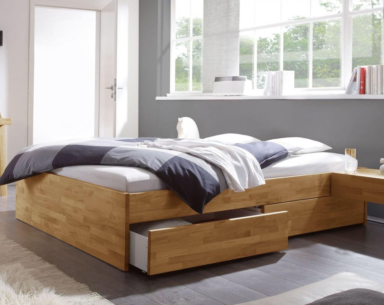 Französische Betten Ohne Und Mit Bettkasten Kaufen von Französische Betten Mit Bettkasten Photo