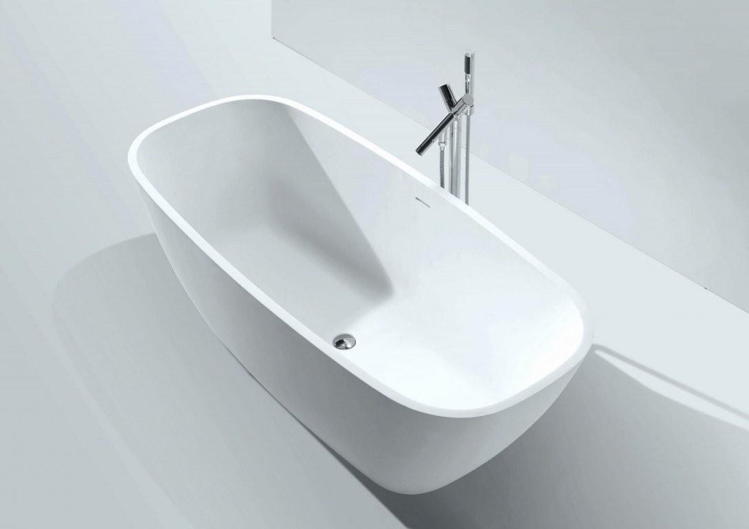 Freistehende Badewanne 160  Design Badewanne Freistehende Wanne von Freistehende Badewanne 160 Bild