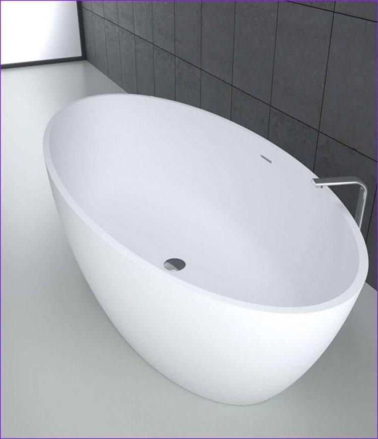 Freistehende Badewanne An Wand — Cbm Badezimmer  Fenster Mit von Freistehende Badewanne An Der Wand Photo
