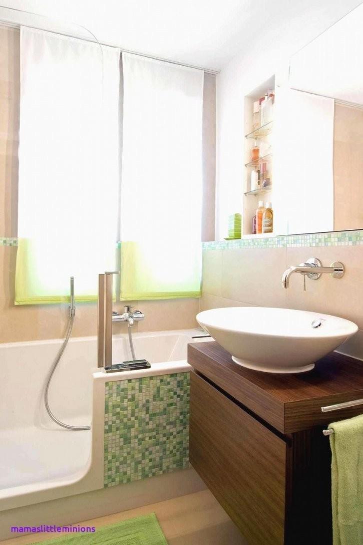 Freistehende Badewanne An Wand Stellen Freistehende Badewanne Kaufen von Kleines Bad Freistehende Badewanne Photo