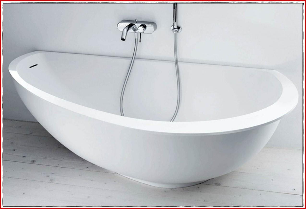 Freistehende Badewanne Bauhaus  Haus Ideen von Freistehende Badewanne Bauhaus Bild