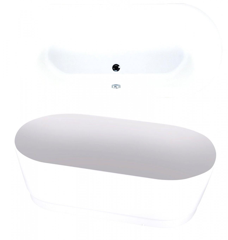 Freistehende Badewanne Bestellen Auf Designideen Villeroy Und Boch von Freistehende Badewanne Villeroy Boch Photo