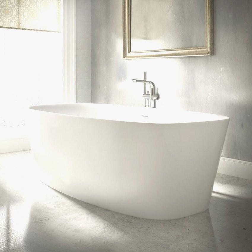 Freistehende Badewanne Billig Kaufen  Haus Ideen von Freistehende Badewanne Günstig Kaufen Photo