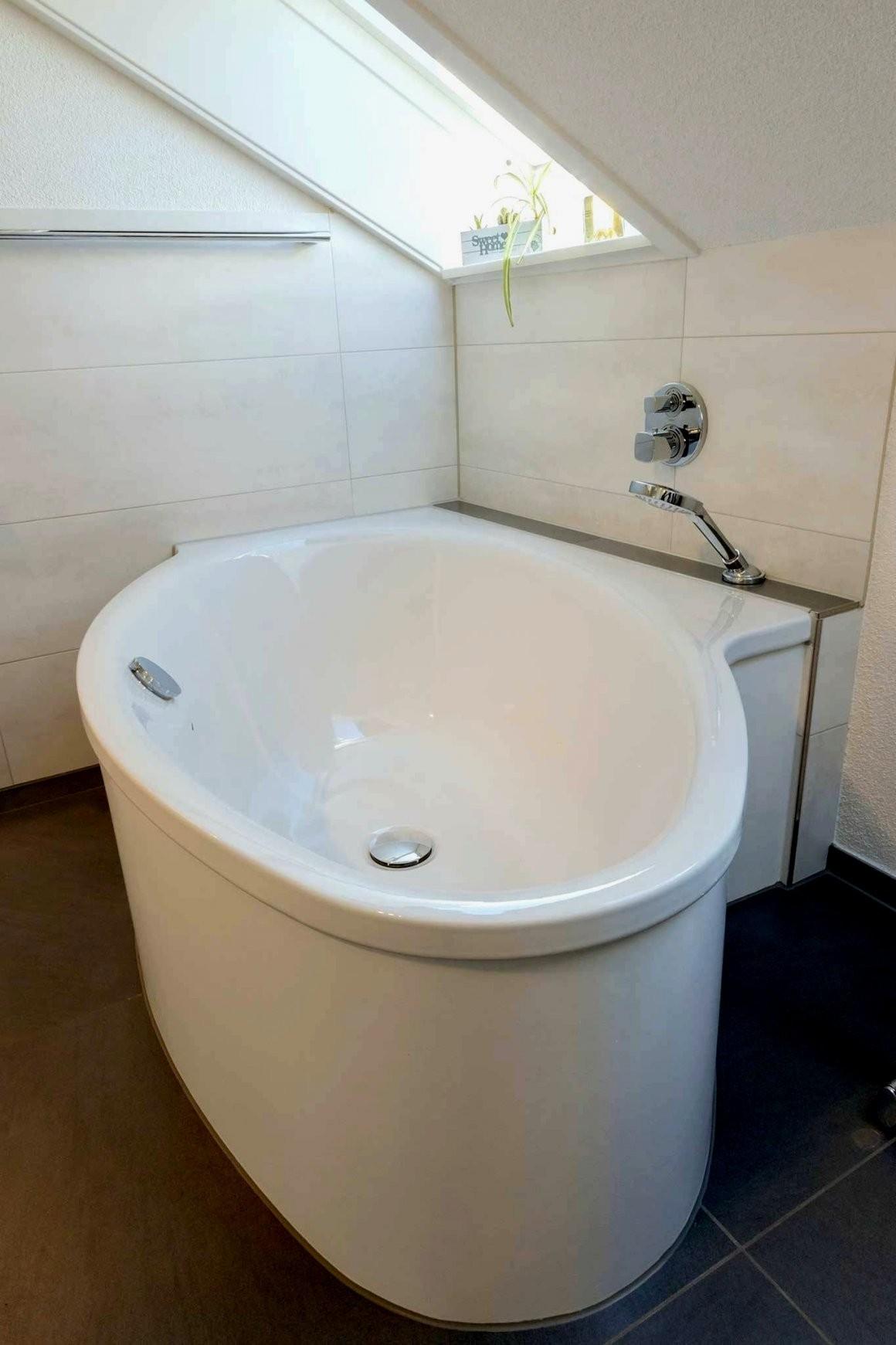 Freistehende Badewanne Duravit Preis  Haus Ideen von Freistehende Badewanne Preis Bild