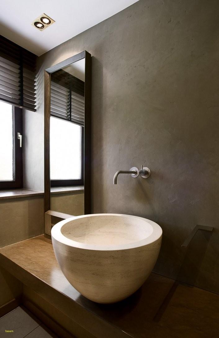 Freistehende Badewanne Einbauen Anleitung Einhandmischer Cher Für von Freistehende Badewanne Einbauen Bild